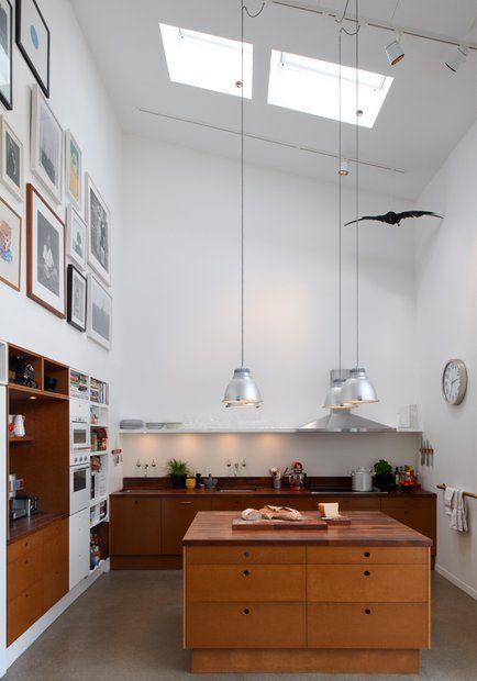 Photo of Skandinavisches Design: Norden ist ganz oben
