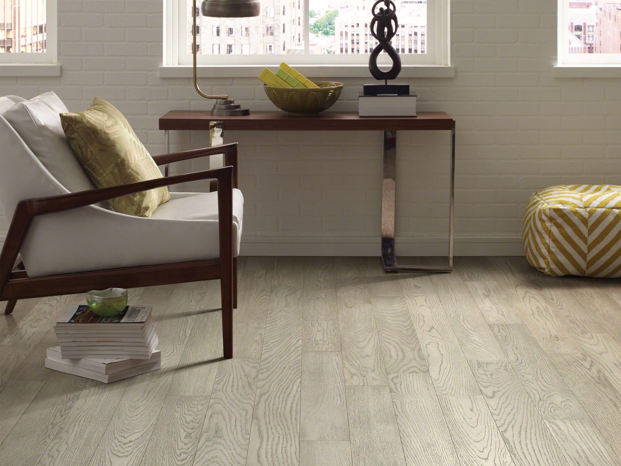 Gramercy Park Roosevelt Engineered Wood Floors Engineered Hardwood Flooring Flooring