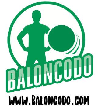 Baloncodo   Piktochart Infographic Editor