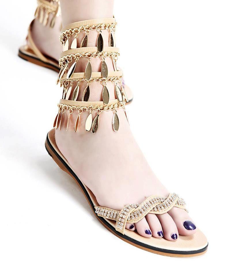 1926c630639a3 Bata Sandals. Bata Sandals Cute Sandals