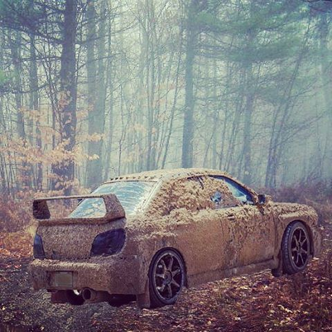 Quirk Auto Dealers On Instagram Come In Today To Find A New Subaru At An Amazing Price Muddymonday Subaru Quirkworks Spring Subaru Car Dealer Instagram