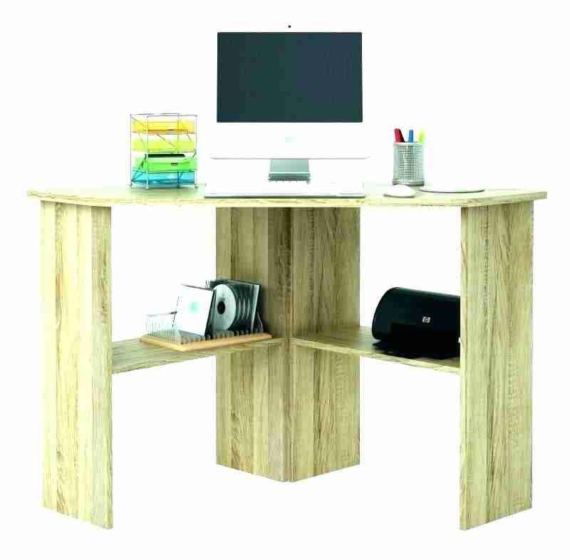 Incroyable Ikea Bureau Ordinateur Ikea Bureau Pour Ordinateur Fixe