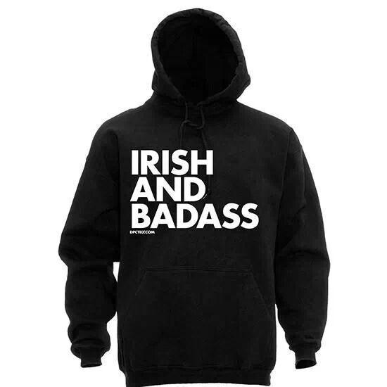 @Tish Silva mom you need this :)