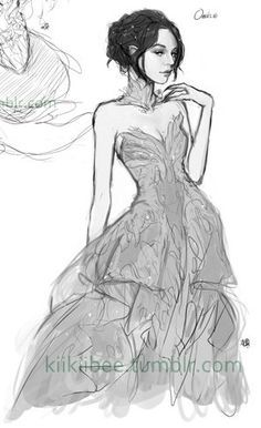 image result for mare barrow drawings red queen red queen red Ashland MA Re image result for mare barrow drawings
