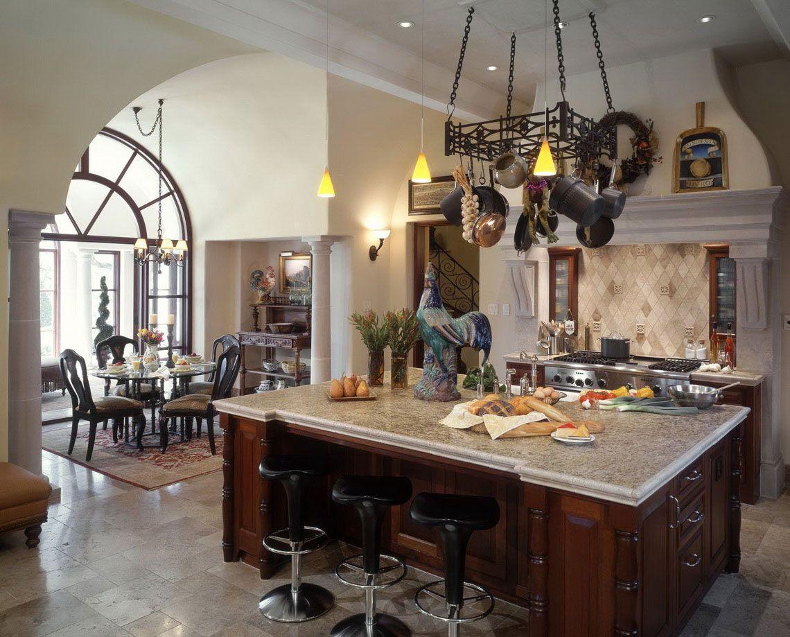 austin interior design - 1000+ images about Modern Italianate on Pinterest Italian ...