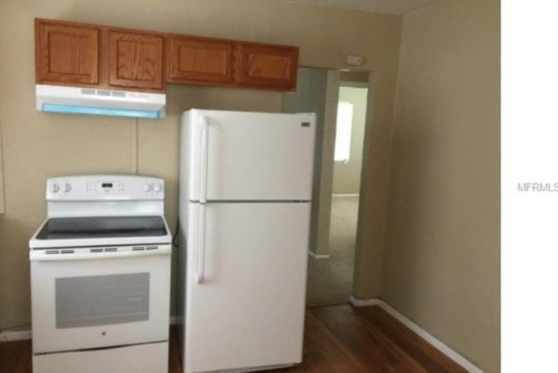 apartment for rent in tampa florida two bedroom  new
