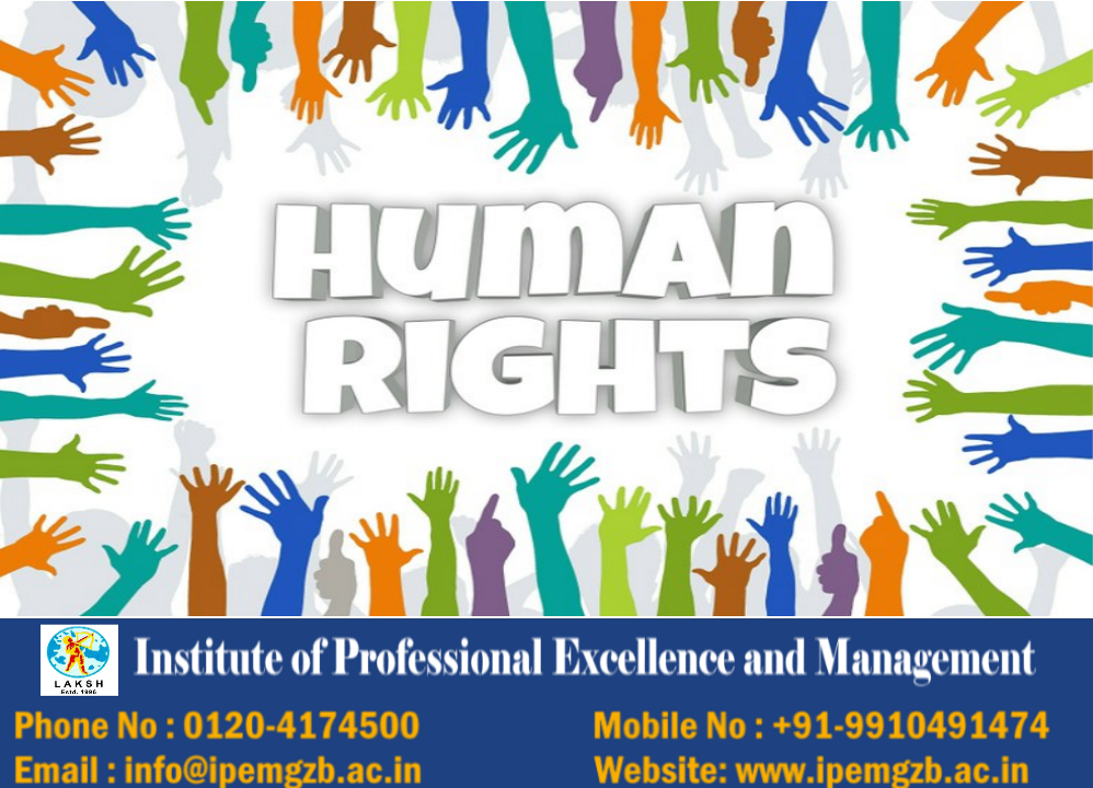 All Human Beings Are Born Free Equal In Dignity And Rights Declares Article 1 Of The Universal Declaratio Human Rights Podcasts Declaration Of Human Rights