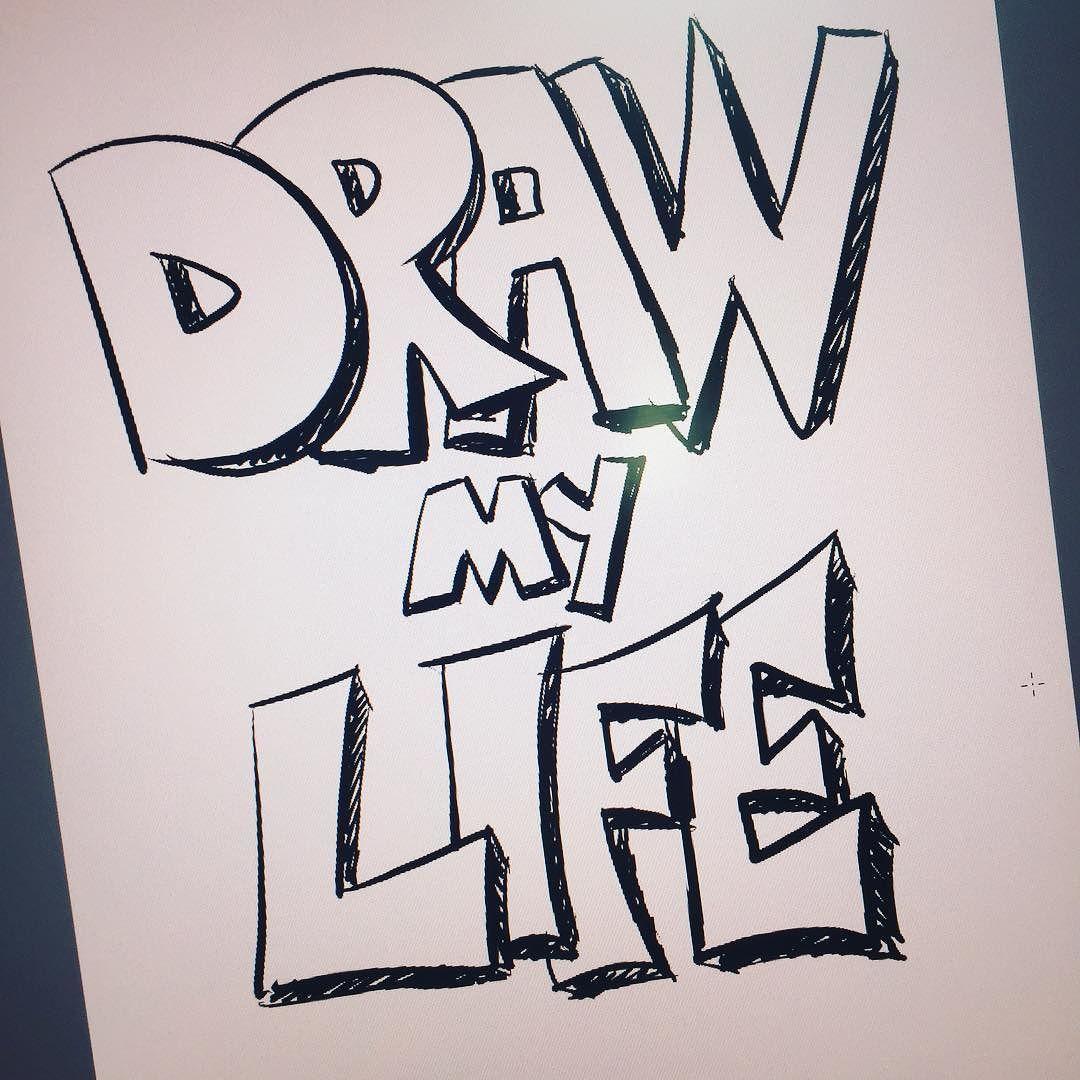 Olha o que vem por aí  #eudesenho #drawmylife #vemaí #youtube #aguardem #drawing #desenho #mylife #myart