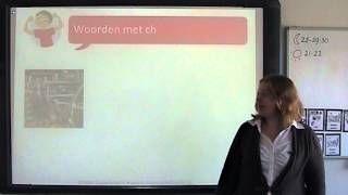 Annemieke Augusteijn - YouTube Duidelijke uitleg, zie haar youtubekanaal: http://www.youtube.com/user/mijnsuperkrachtRT