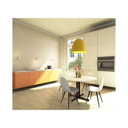 Bodenfliese Casa Almond 15x90cm ǀ Toom Baumarkt In 2020 Bodenfliese Fliesen Wohnung