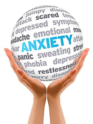 New Brain Game Designed to Reduce Anxiety | Psych Central News
