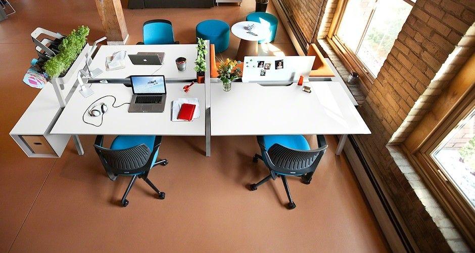 bivi modular office furniture desk systems workplace design purple sofa and office desks bivi modular office furniture
