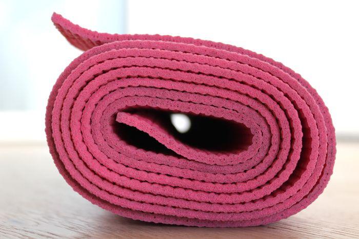 october workout inspiration