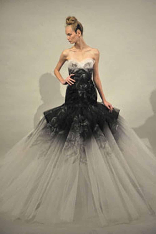 new-2011-spring-prom-evening-wedding-gowns-new-york-city.jpg (1000 ...