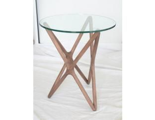 Triple X Accent Table