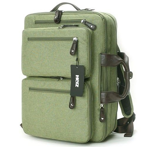 Bag Rucksack Backpack for 3 323 Men Herz Laptop Way pwqBHIU