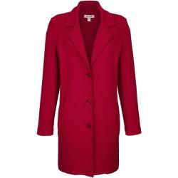 Photo of Reduced wool coats for women