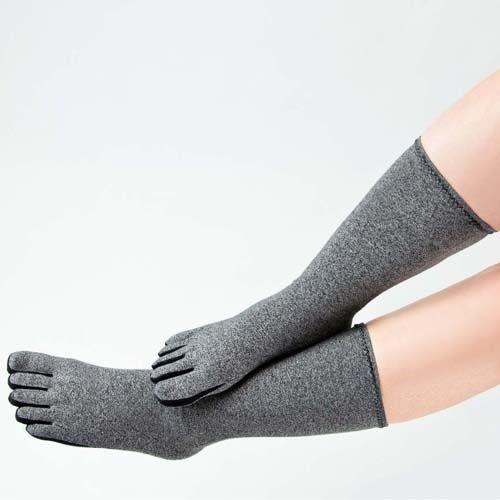 e4ab516544 compression socks for rheumatoid arthritis | Award-Winning Arthritis Socks  `need`