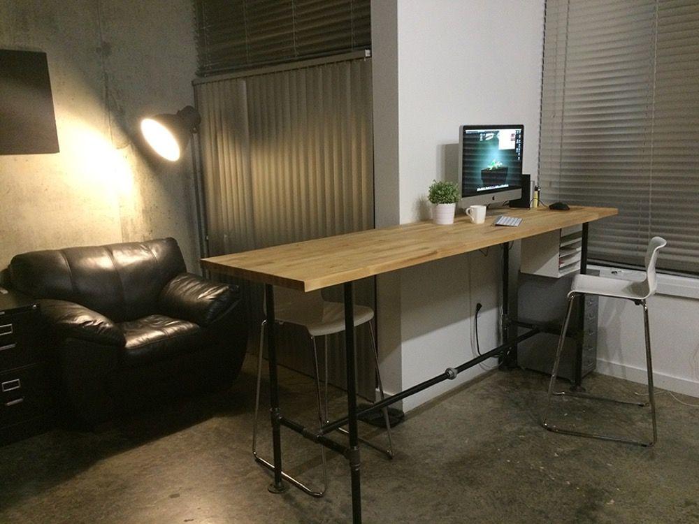 die besten 25 stehpult ikea ideen auf pinterest elektrisches stehpult small room ideas. Black Bedroom Furniture Sets. Home Design Ideas