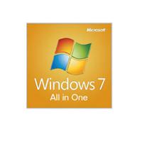 microsoft office 2016 free download 64 bit windows 10 getintopc