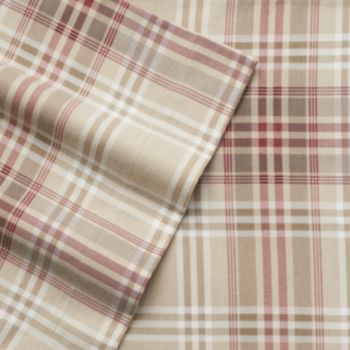 Cuddl Duds Flannel Sheet Set Sheet Sets Full Sheet Sets Queen Sheets