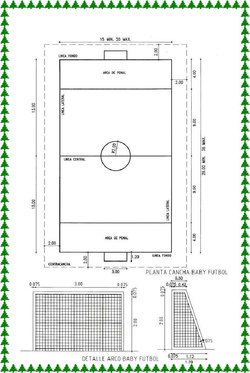 Pin De Mohamed Mostafa Em Architecture Em 2020 Campo De Futebol