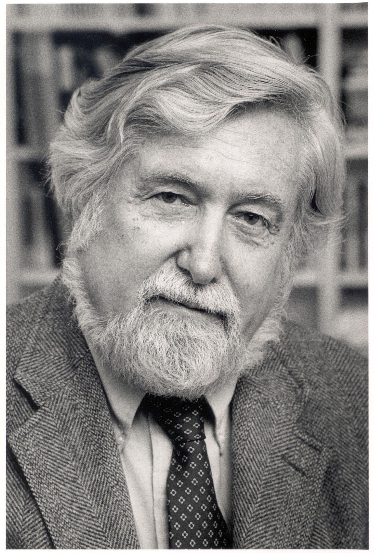 Clifford Geertz Symbolic Anthropology People Pinterest