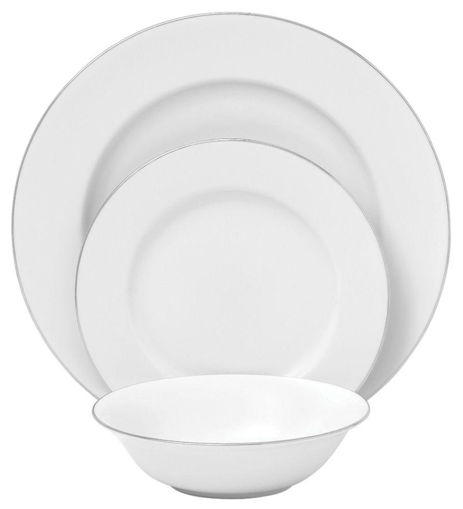 Ceramics Porcelain Bone China Tableware Dinnerware Tablesetting Plates Bowls Dinnerset Manufacturer Exporter Ceramic Tableware Tableware Dinnerware