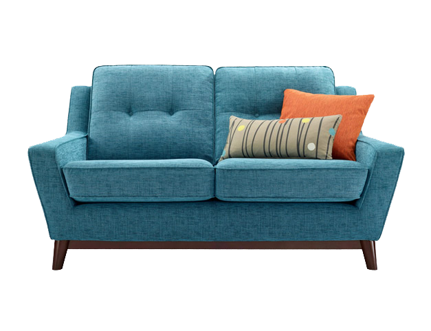 Sofa Free Png Image Png 627 215 481 Cut Outs Image Props