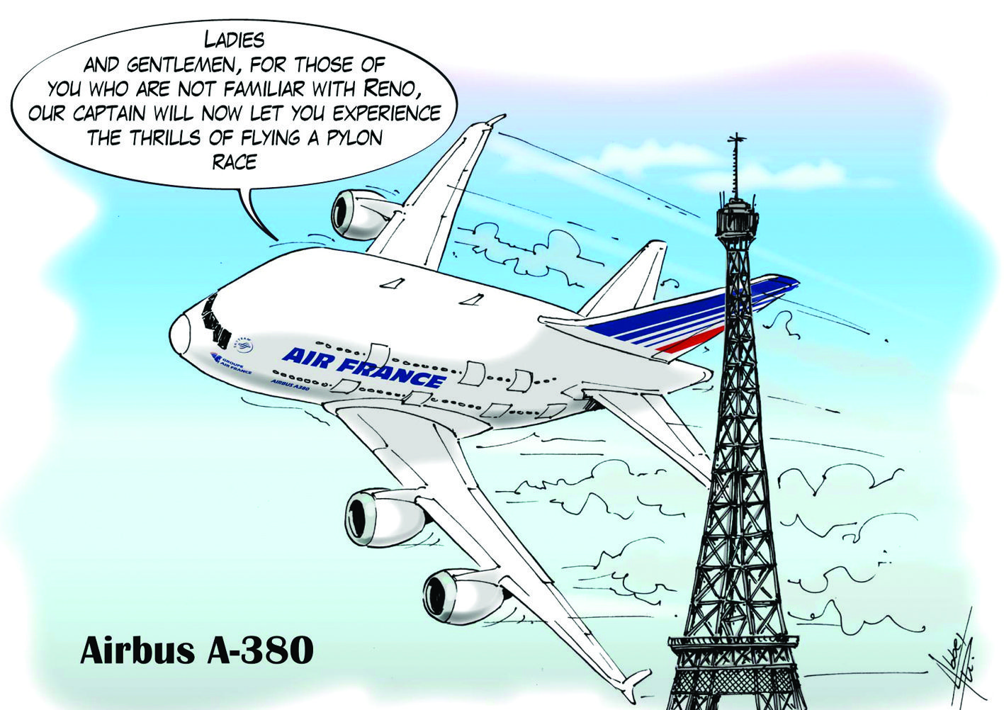 philippe abbet aviation cartoons pinterest aviation and