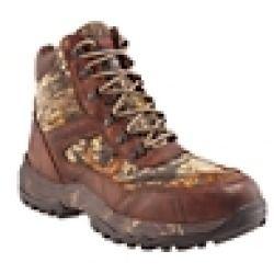 trail Redhead boots mountain