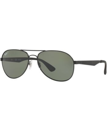 20fd575d4d4b0 Ray-Ban Polarized Sunglasses