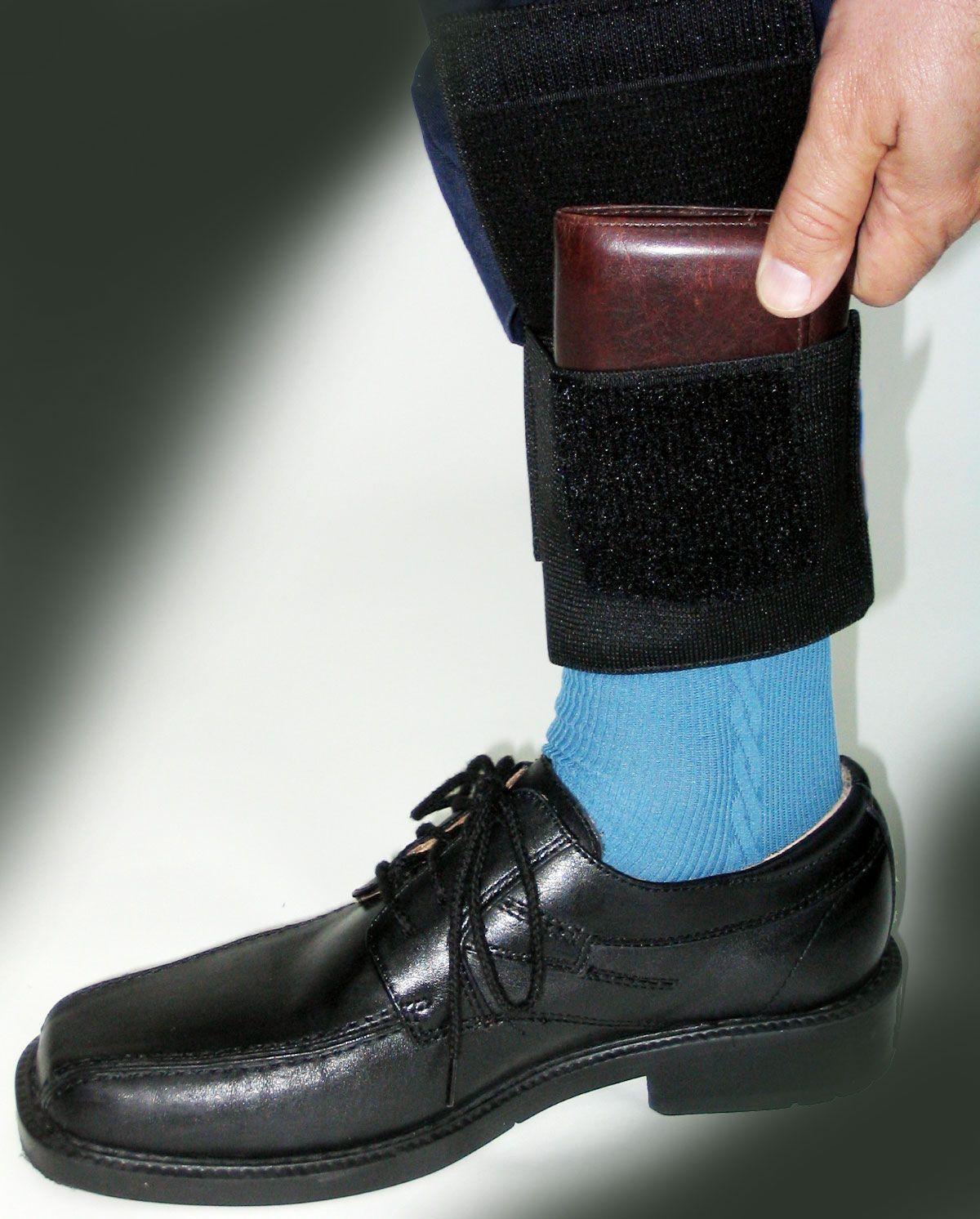 Ankle Safe Dress shoes men, Loafers men, Oxford shoes