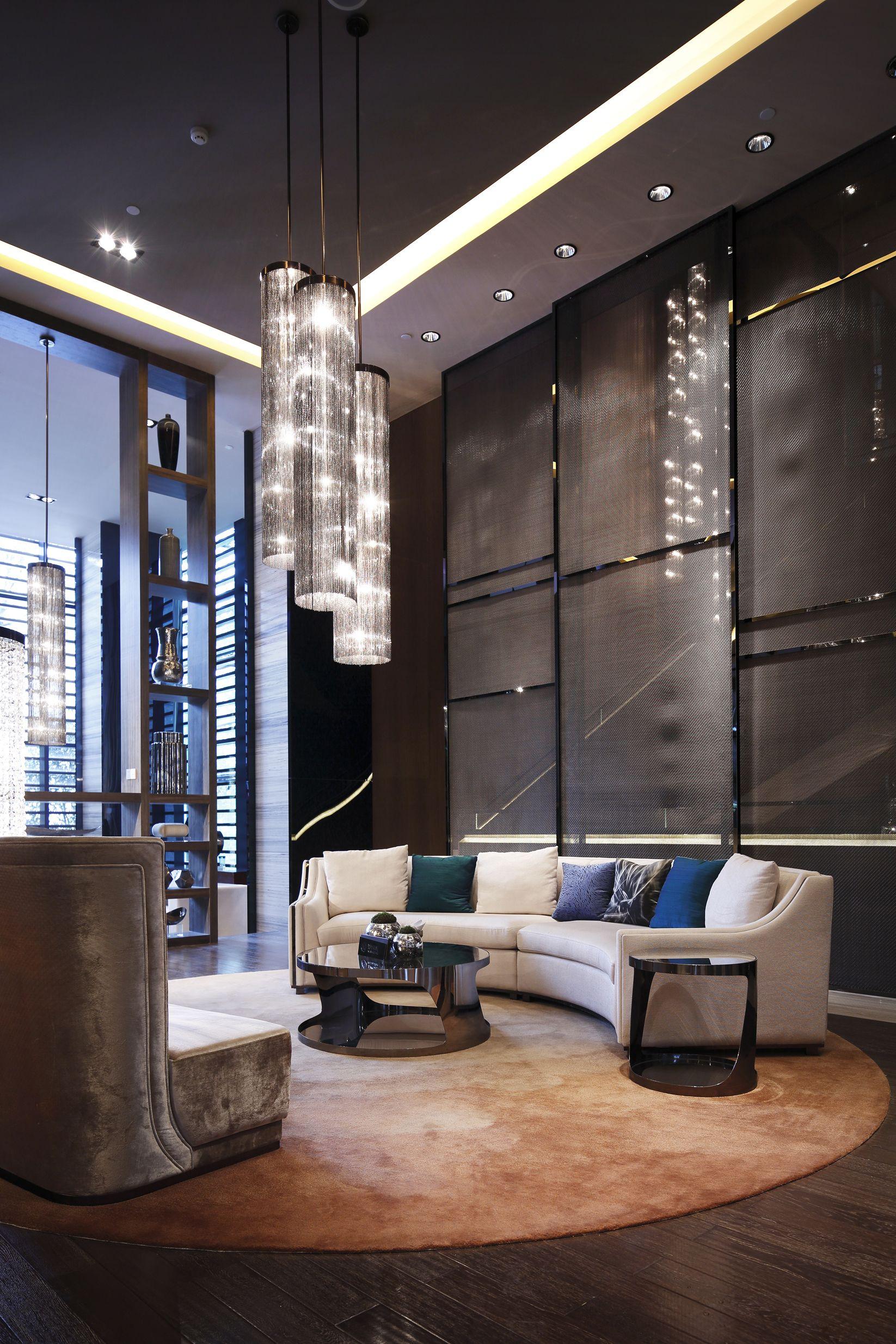 D life home interiors le plafond lumineux  jolis designs de faux plafonds et duintérieurs