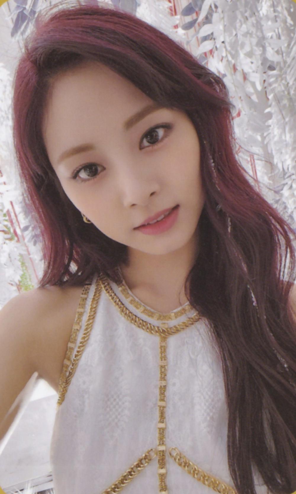 「Goddess Jihyo」おしゃれまとめの人気アイデア Pinterest 시 아