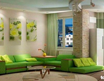 Curso dise o interiores gratis todogratis proyectos que for Curso de diseno de interiores gratis