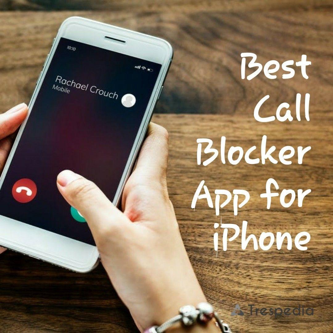 7c7b54e579125e6aba488fb234e58189 - How To Get Rid Of App Updates On Iphone