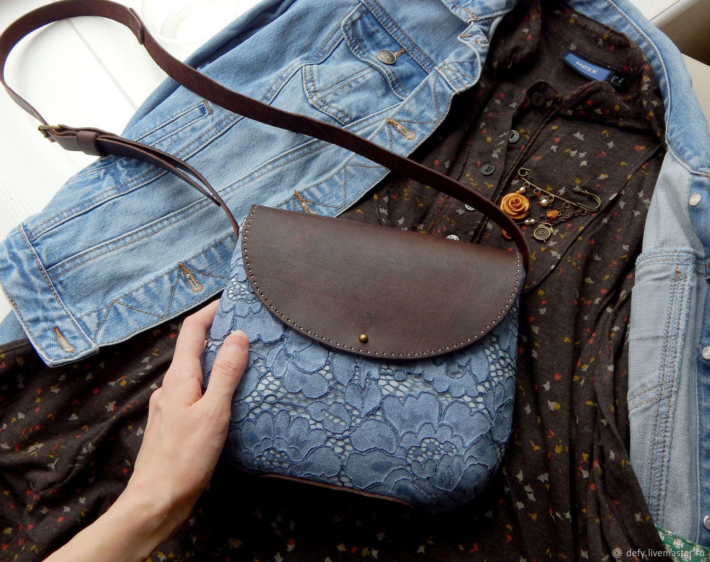 сумка прада через плечо с кошельком купить
