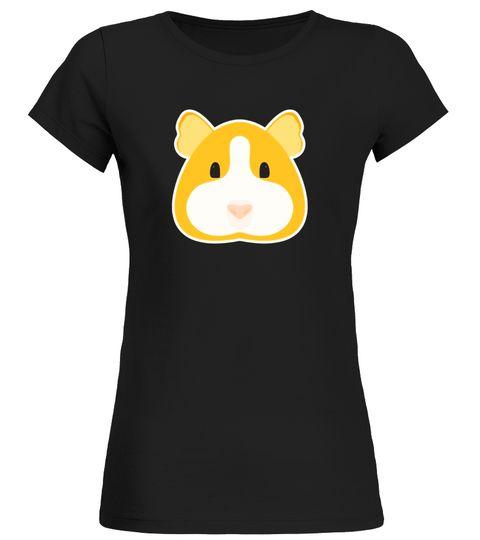 f79a25915 Guinea Pig T-Shirt: Guinea Pig Gift for Men, Women, Kids horse t ...