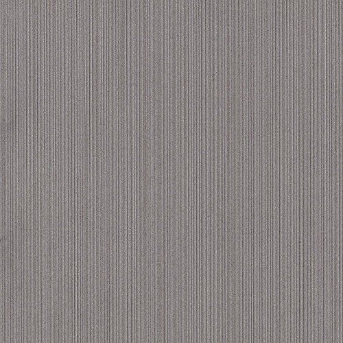 Brewster 92599 Lining Paper Prepasted Lining Paper Wallpaper