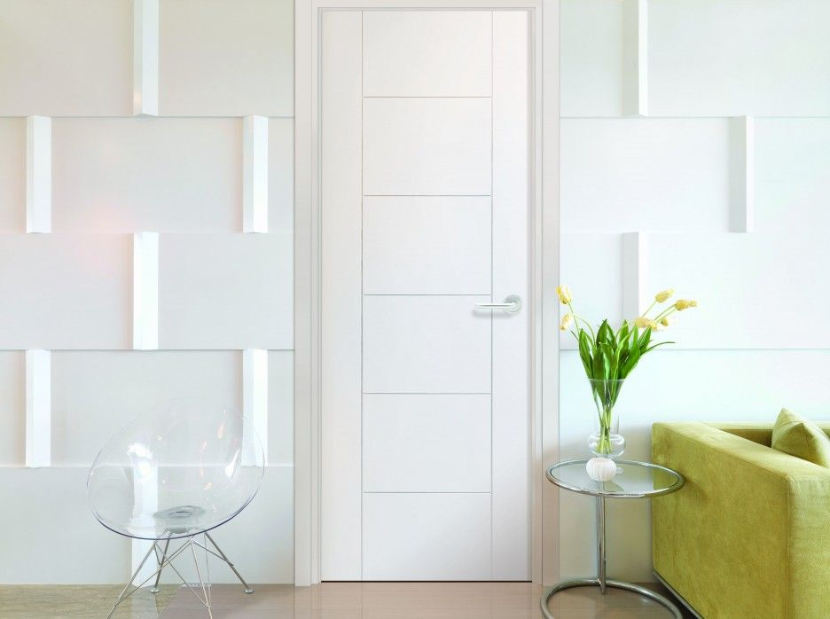 Captivating Interior Door To Beautify Your Home Interior Moouhuiss Awesome Site Description White Interior Doors Doors Interior Prehung Interior Doors