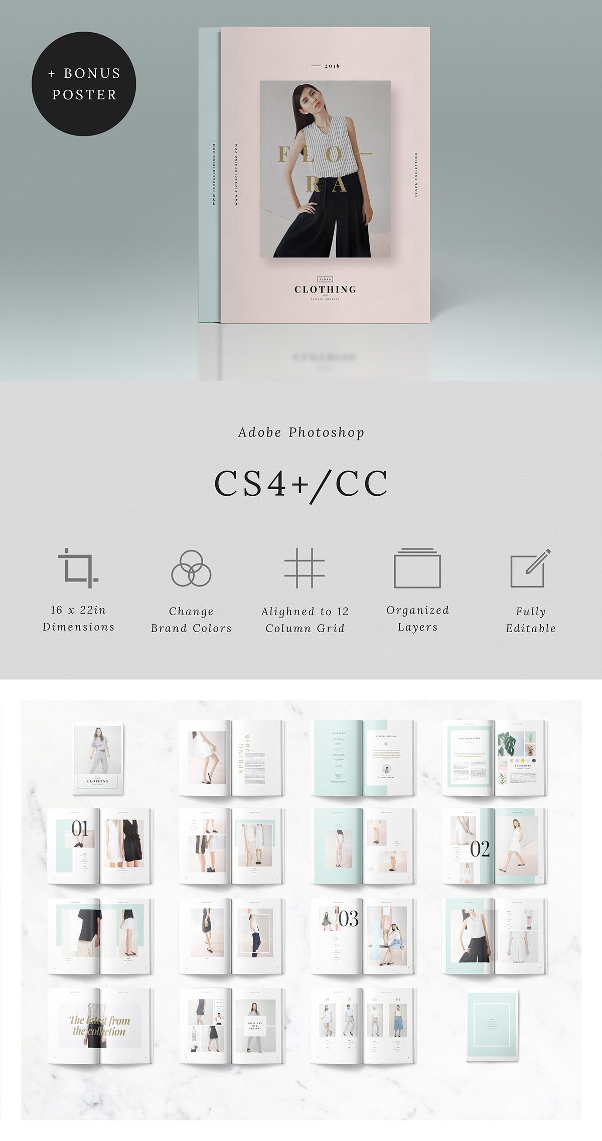 pin by amanda on lookbook pinterest editorial design brochure