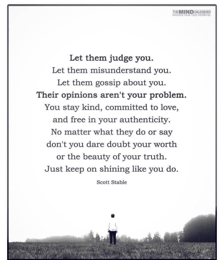 Let Them Tag You But I Ll Save You The Embarrassment You Who So Easily Judge And Are S Judge Quotes Quotes About Moving On Life Quotes To Live By