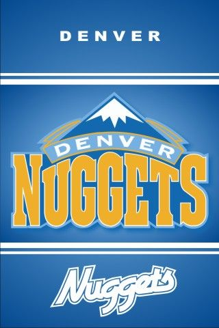 Denver Nuggets Android Wallpaper Hd Nuggets Baby