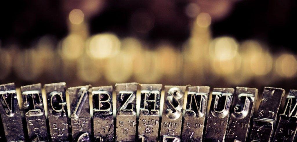 New Revised. 37 Killer Tips For Commercial Real Estate Blogging. | Blog Post by Duke Long (http://dukelong.com) | #CRE
