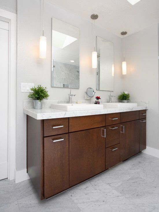 Bath Design Master Bathroom Vanity Lighting