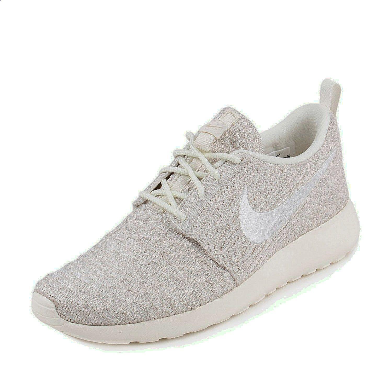 the best attitude c03fa ea104 Cinderella s Nikes   nike  shoes  sneakers  cinderella