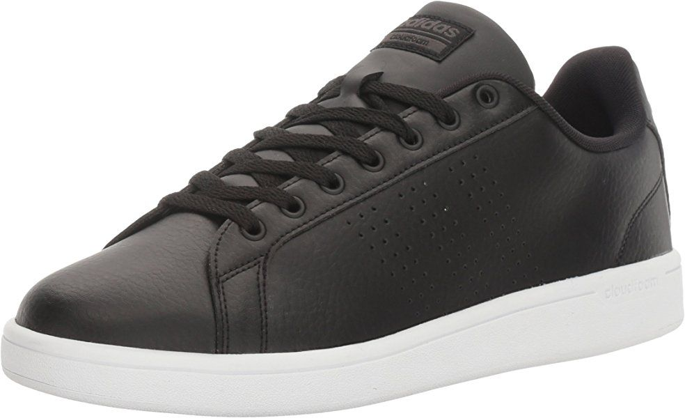 adidas neo advantage clean homme