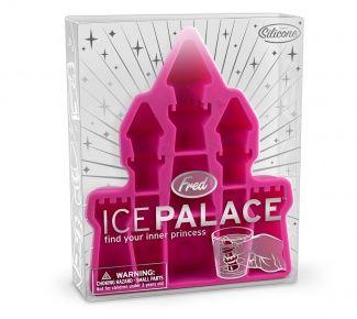 Fred Palace Ice Cube Tray Trays