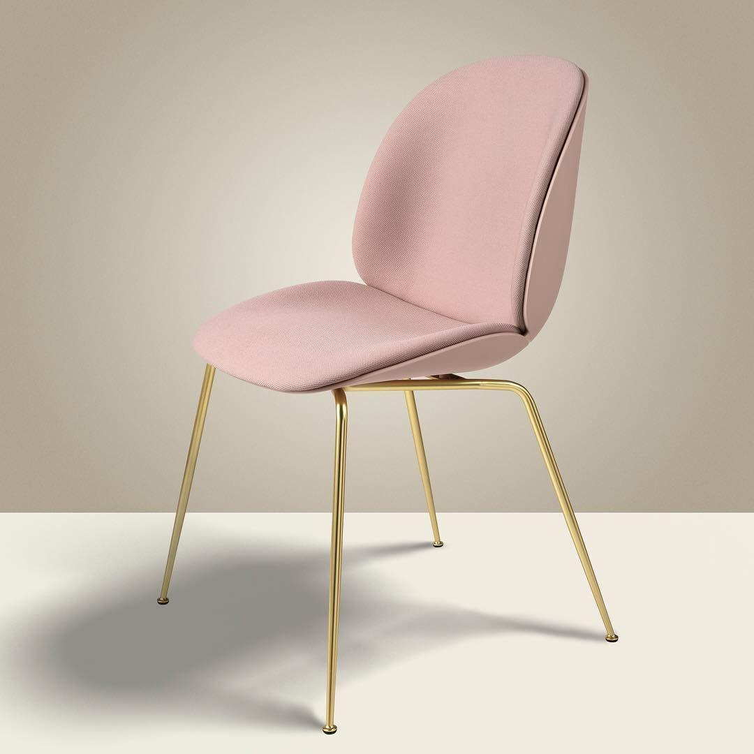 Ergonomic Chair Kogan Professor Restoration Hardware Pin By Flora On Seating Sofas Daybeds